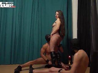Big & natural Tits von Studio Sunshine Fun Movies Channel fun filme amateur fetisch bondage in austria
