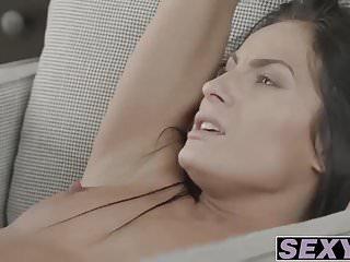 Babes Sexy Hub sexy tschechische babe Lexi Dona und ihr geiler Liebhaber haben som Spaß