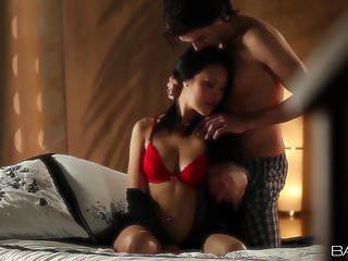 Desire von Studio Amorz Babes Network Babes .com-wahrer Wunsch - Jayden Lee