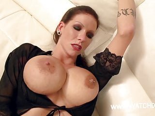 Watch dirty Titus Steel deutsche fickebare milf amateure von watchdirty.com