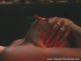 Lingerie von Studio Third Degree Classic Porn DVDs vintage pornostar rau sex spiele
