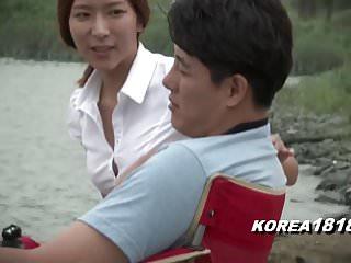 Girls von Studio Fleshlight Korea 1818 korean Mädchen im Freien will geil