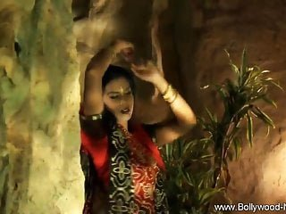 Bollywood Nudes bollywood indische desi babe nackt