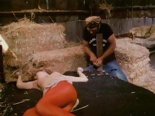 Girls von Studio Fleshlight X Group Sex Herschel Savage Sommerlager Mädchen - 1983 (gute Qualität)