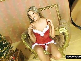russische porno star cherry jul