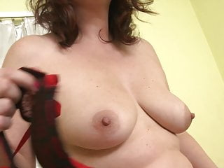 Mama Braucht Sex
