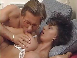 MAKING von Studio Trimax Roberto Malone unter den größten Pornofilmen, die je gemacht wurden 92
