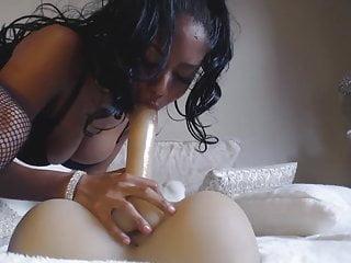 Young von Studio Sinsational La Tina junge latina fucking masturbator - webcam