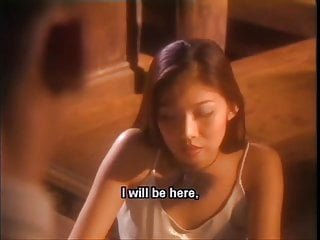 desire (2002) - klassischer Thai-Erotikfilm