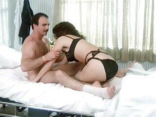 MAKING von Studio Trimax Herschel Savage unter den größten Pornofilmen, die je gemacht wurden 170