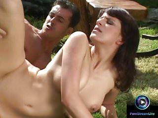 Fantastic von Studio Immoral Productions Porn Stream Live fantastischen Morgen sex mit lea farlon auf dem Balkon