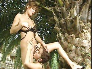 MAKING von Studio Trimax X Group Sex Roberto Malone unter den größten Pornofilmen, die je gemacht wurden 106