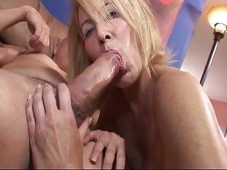 When Hairy Met Pussy von Studio Niche Films Erica Lauren wenn behaart met pussy 4