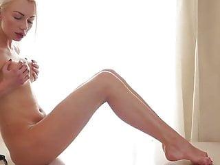 Amber Jayne j15 jill - soft touch