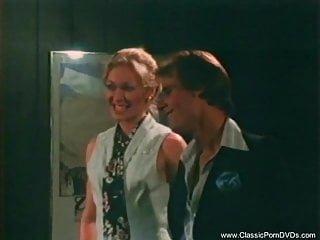 Classic Porn DVDs genial vintage sex film von 1974