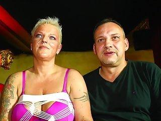 Jean Pallett Vikki Vaughn Ashley Dark muschi movie - swinger-club report 3