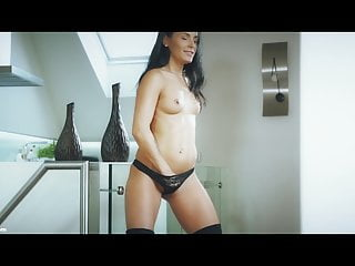 Sexy Lingerie von Studio 21 Sextury Lexi Dona - sexy Hexe czechcheeks.com