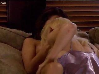 Lesbian von Studio Private Nitro Video Ann Marie Rios und beverly lynne sex geist