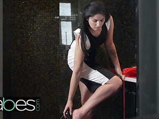 Babes Network Elegant Anal - Loren Minardi , vince carter - hotel sex