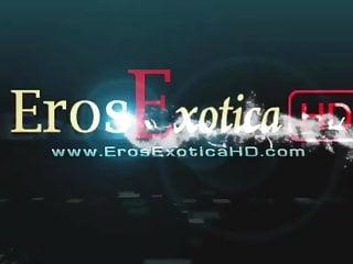Anal Lust von Studio Elegant Angel Eros Exotica HD seine anale Lust in ihr fühlen