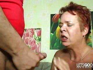 Watch dirty echter couple sex deutschland