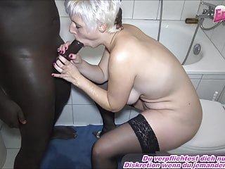 Horny Housewives von Studio Brazzers Erotik Von Nebenan deutsch einsinley hausfrau mom milf mutter machen userdate