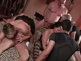 X Group Sex Magma Film deutsch amateur reife Swinger