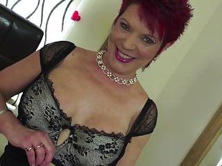 Hot Wife von Studio Blacked Mature NL alte, aber immer noch so heiße reife Mutter und Frau