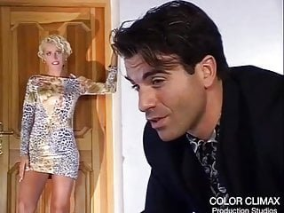 Perfect Pussy von Studio Elegant Angel Color Climax die perfekte Kamelzehe Muschi!