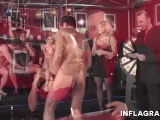 X Group Sex Infla Granti deutsche groupsex spiele reifen gangbang