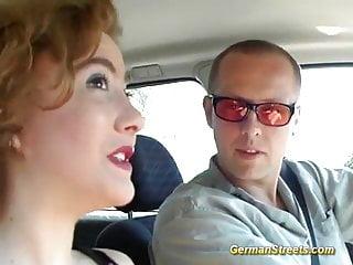 Heißer Russischer Teenie Fickt Bei Casting