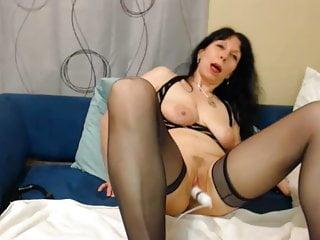Hot 4 MILF Kay Parker hot 50 jahre milf necken auf webcam