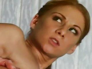 Julia Taylor wunsch julia anal 47