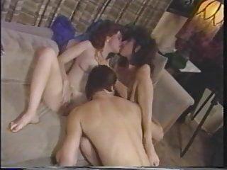 X Group Sex Klassisch..... 2 für 1 Specials