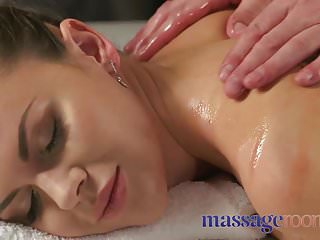 Blase Hintern Teen Massage