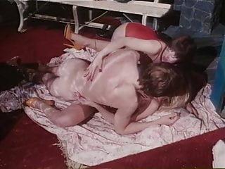 Böse gute mädchen nackt mädchen Gute Mädchen,