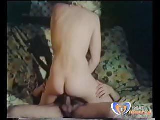 Ago Rage-(1978) deutscher Vintage Sexfilm