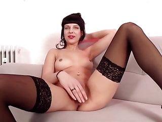Sexter Media sex-casting in deutschland!