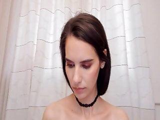 Sexy Hot von Studio Digital Playground Babes sexy heiße babe liebäugelt und fingert ihre nasse Muschi