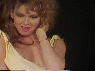 Best of von Studio Erotic Entertainment Peter North Nina Hartley Lasst die guten Zeiten laufen