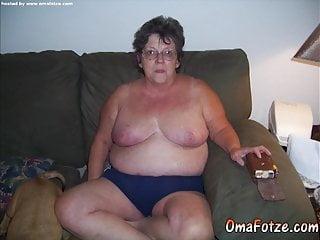 Oma Pass omafotze nackt Fotos von Amateur reife Damen