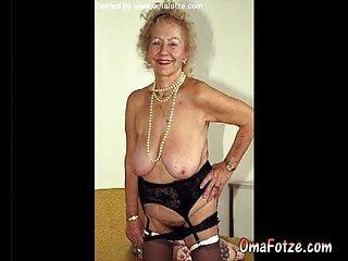 Strapse sexy girls nackt mit Sexy Strapse