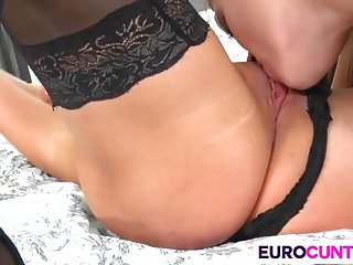 Euro sexparties Reality Kings sexy mädels aus Europa dicked