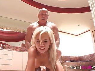 Nightclub Videos Kaylee Hilton nightclubvod - wtf stiefvater fickt seine notgeile tochter