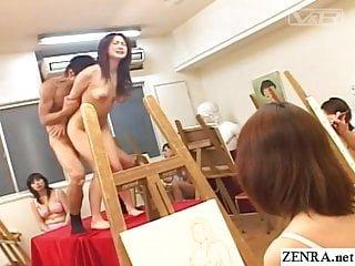 Teens nackt erotik Lolita