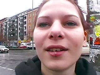 Video Sexter Media der perverse frauenarzt in deutschland