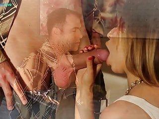 Porn Stream Live riesige titted Pinup Aleska Diamond verzweifelt nach Sex