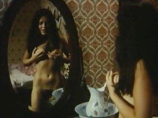 X Group Sex xczech Best of Patricia Rhomberg - klassische Königin der Pornos