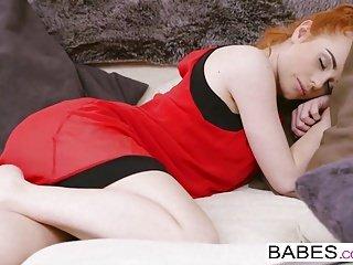 X Group Sex Babes Network Sam Bourne Babes - Schritt-Mama-Unterricht - hinterhältiger Junge mit Ella Hughes pro