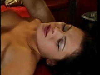 Prague von Studio Girlfriends Films X Group Sex Nachtleben in Prag 1999